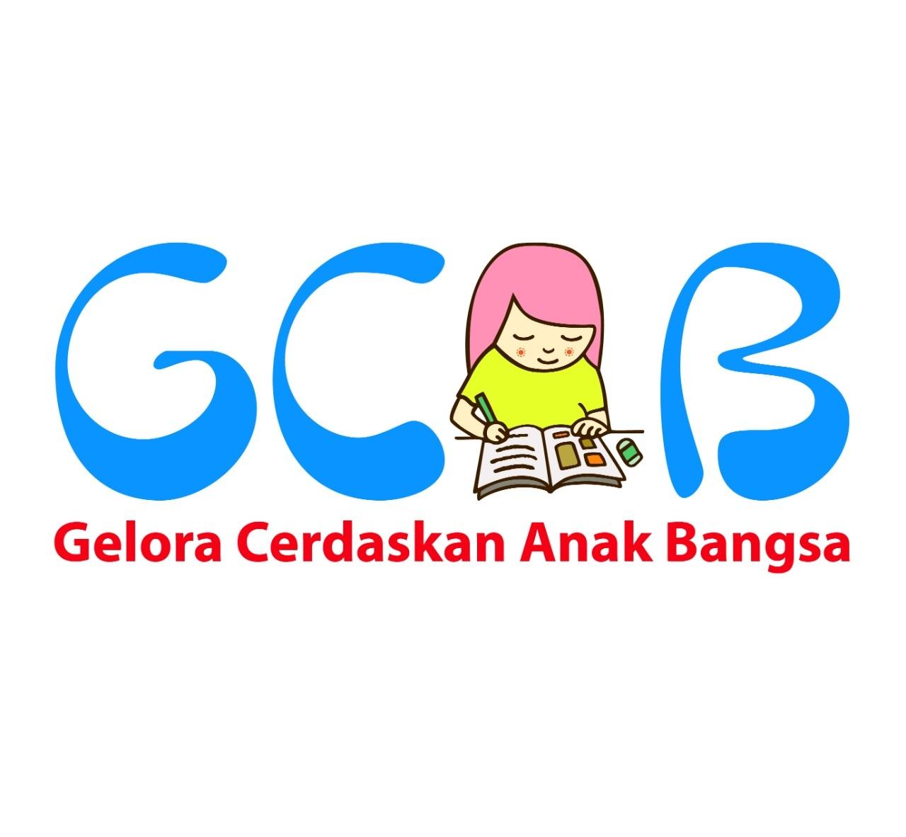 GCAB1